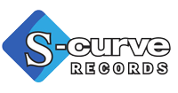 S-Curve Records